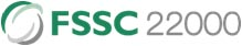 logo_fss_22000